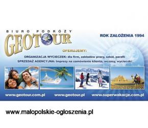 Tanie Bilety Autobusowe Online lub tel 500556600